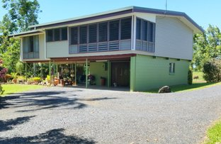 Picture of 30 Sundown Road, Cullinane QLD 4860