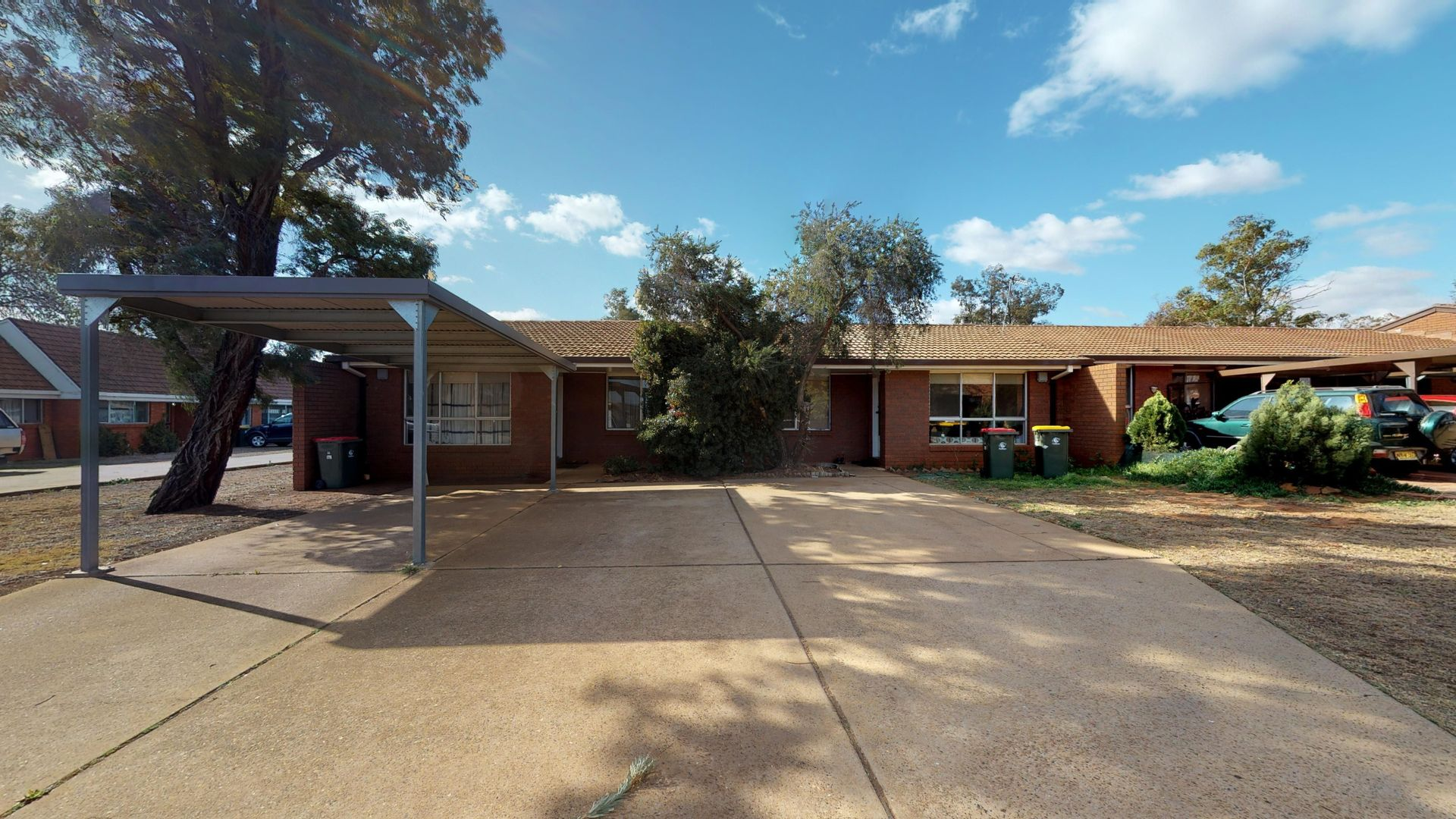 1/8 Forrest Crescent, Dubbo NSW 2830, Image 0