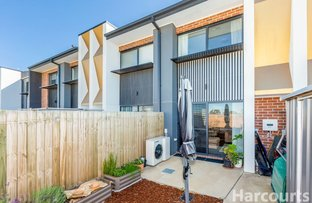 Picture of 24/363 Mirrabei Drive, Moncrieff ACT 2914