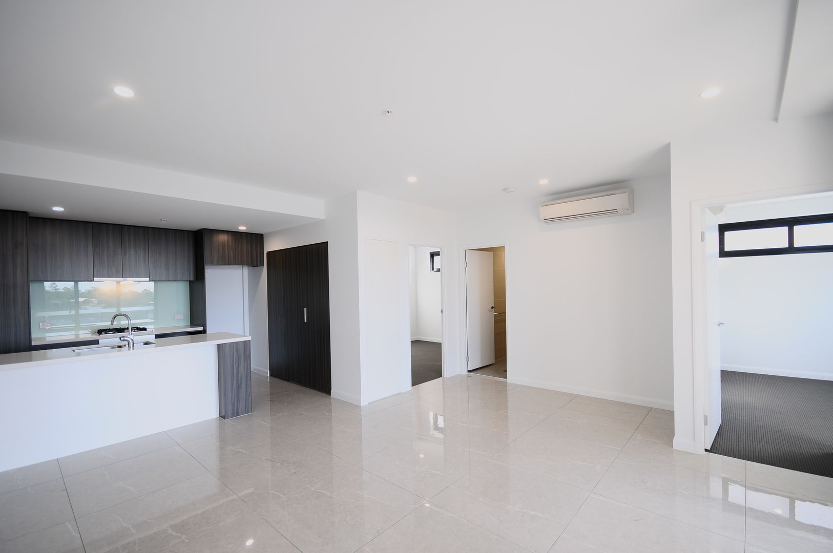 285/181 Clarence Road, Indooroopilly QLD 4068, Image 0