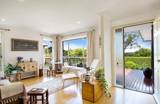 Picture of 65 Penrose Road, Bundanoon NSW 2578