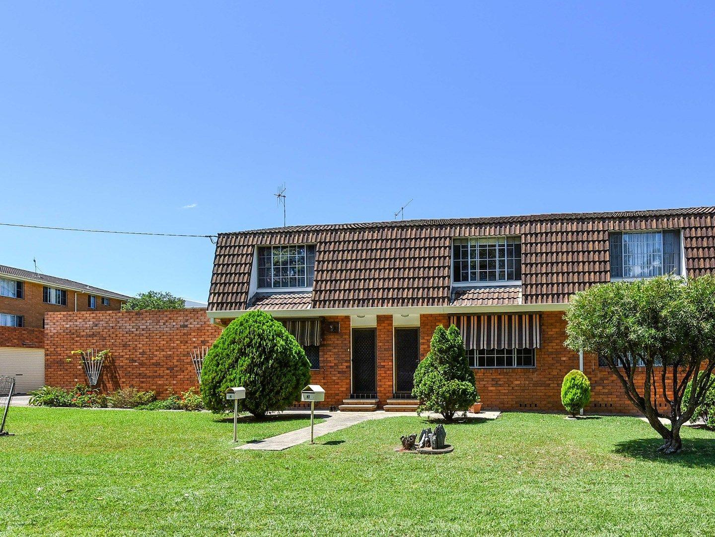 4/69 Home Street, Port Macquarie NSW 2444, Image 0