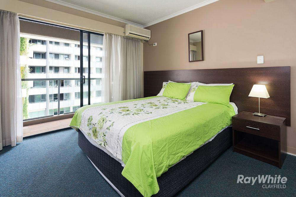 533/20 Montague Road, South Brisbane QLD 4101, Image 2