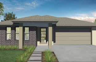 Picture of Lot 2 Seabank Court, Coomera QLD 4209