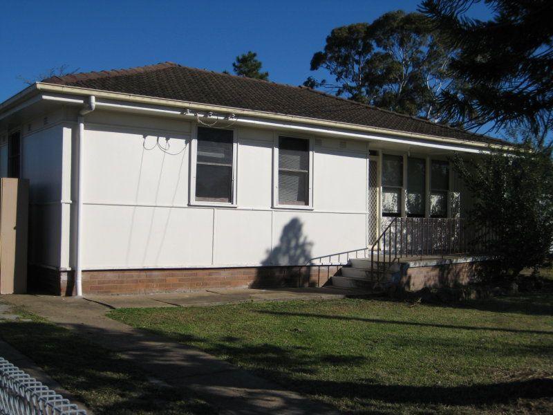 20 Moonshine Avenue, Cabramatta West NSW 2166, Image 0