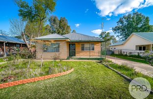 Picture of 74 Allonby Avenue, Forest Hill NSW 2651