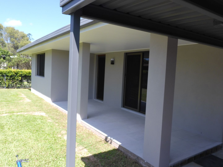 112 Maple Street, Cooroy QLD 4563, Image 0