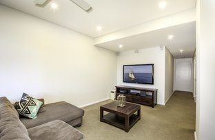 Picture of 603/149-161 O'Riordan Street, Mascot NSW 2020