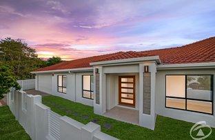 Picture of 44 Bouganvillea Street, Kewarra Beach QLD 4879