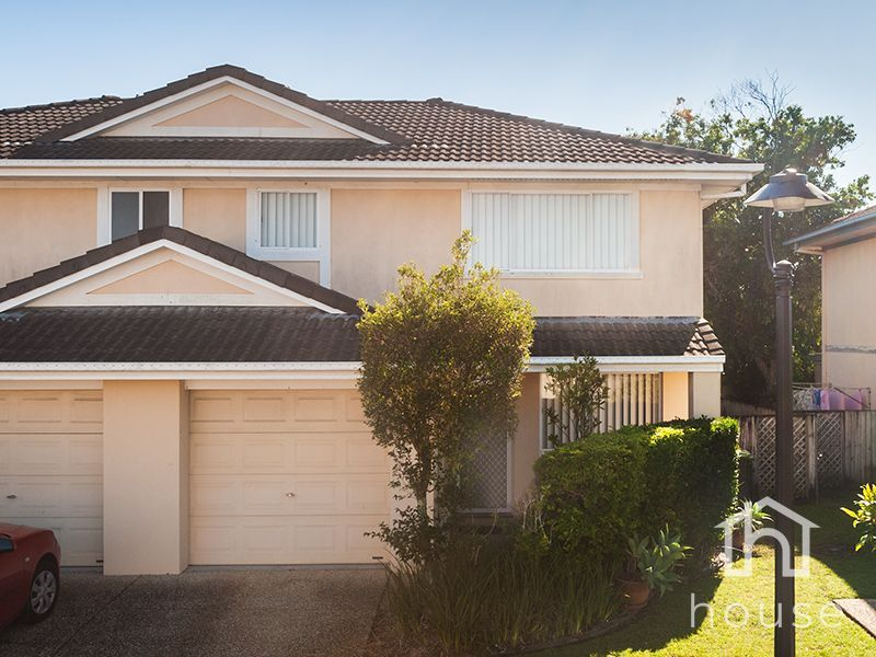 25/2-6 Anaheim Dr, Helensvale QLD 4212, Image 2