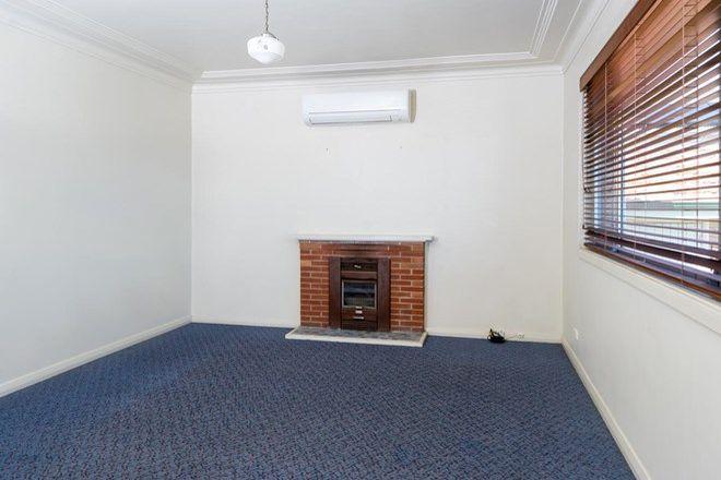 Picture of 21 Albert Street, NORTH LAMBTON NSW 2299