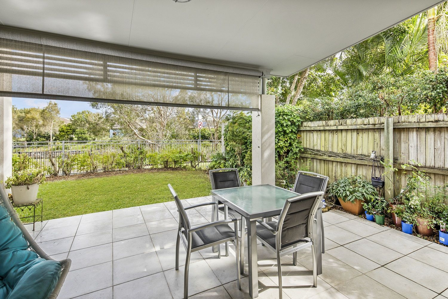 24/1 Lakehead Drive, Sippy Downs QLD 4556, Image 2