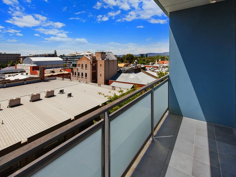 31/9 Ebenezer Place, Adelaide SA 5000, Image 0