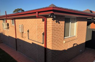 Picture of 36a Westminster Street, Rooty Hill NSW 2766