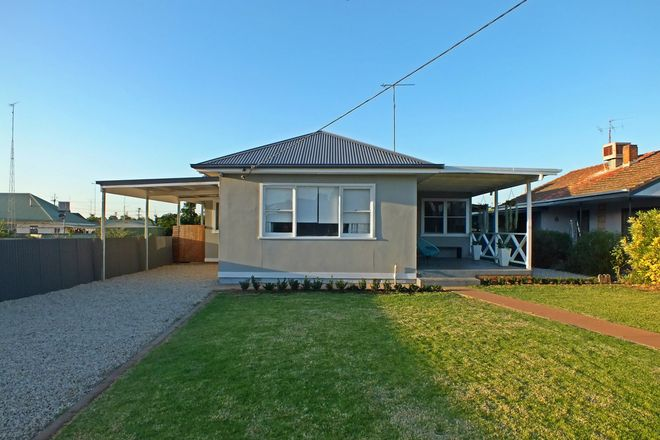 Picture of 51 Gladstone Street, WEST WYALONG NSW 2671