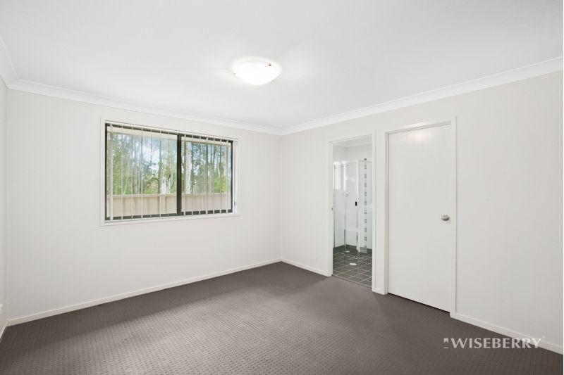 123 Highview Avenue, San Remo NSW 2262, Image 2