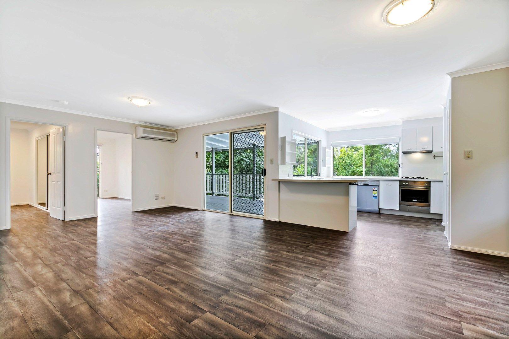 67A Ballinger Road, Buderim QLD 4556, Image 0