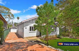 Picture of 396A Penshurst Street, Chatswood NSW 2067
