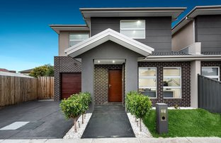 Picture of 21 Palana Street, Glenroy VIC 3046