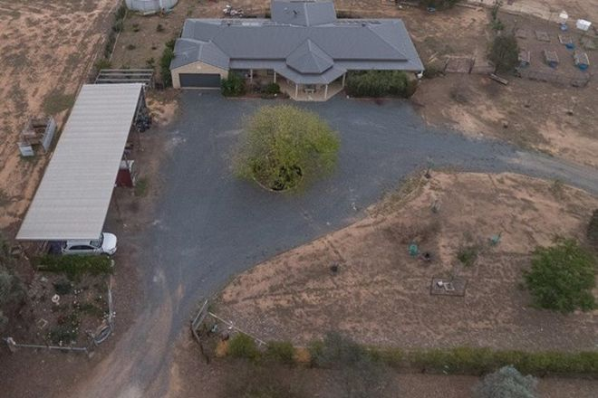 Picture of 7 Fuge Rd, CORNISHTOWN VIC 3683