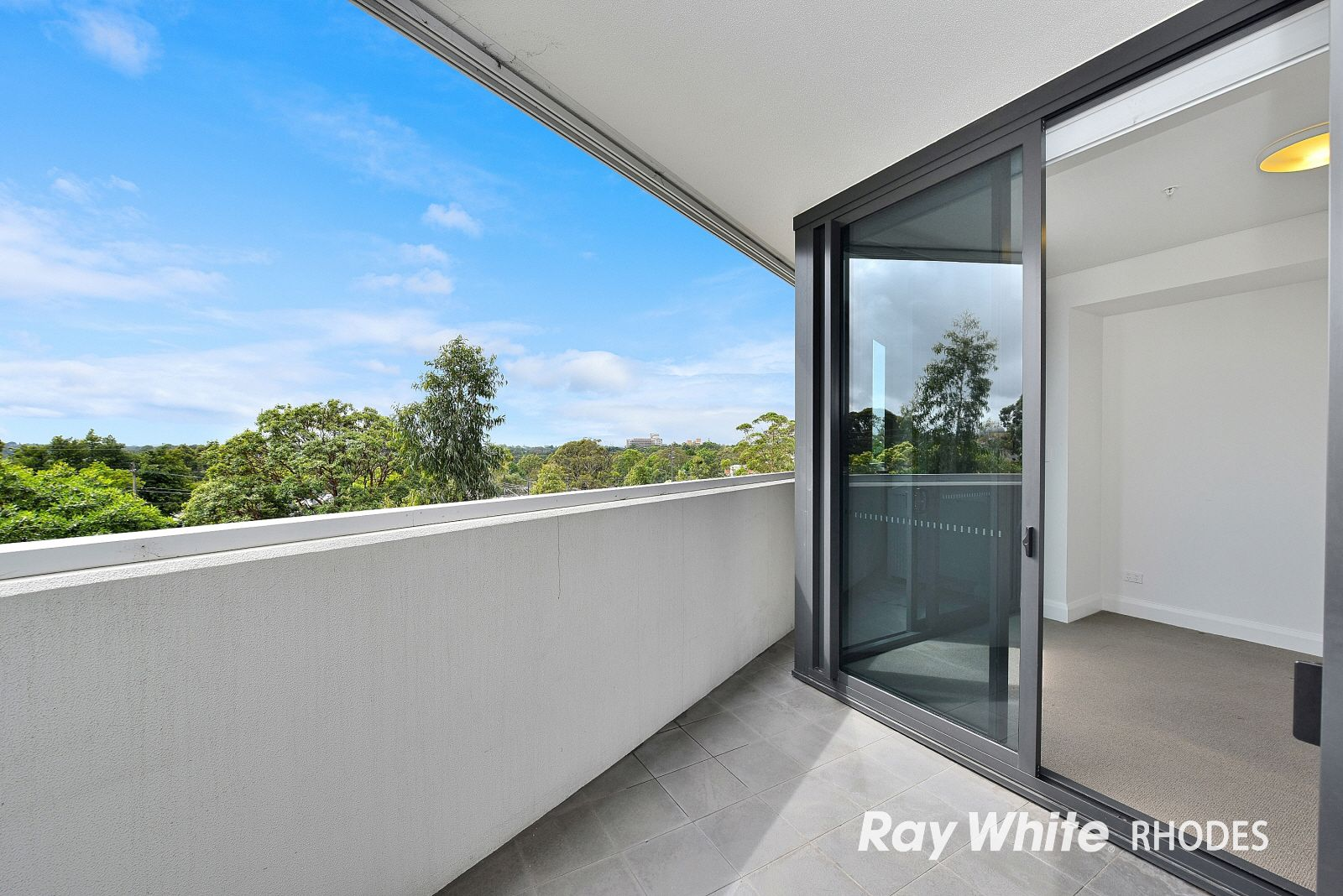 207/42 Walker Street, Rhodes NSW 2138, Image 0