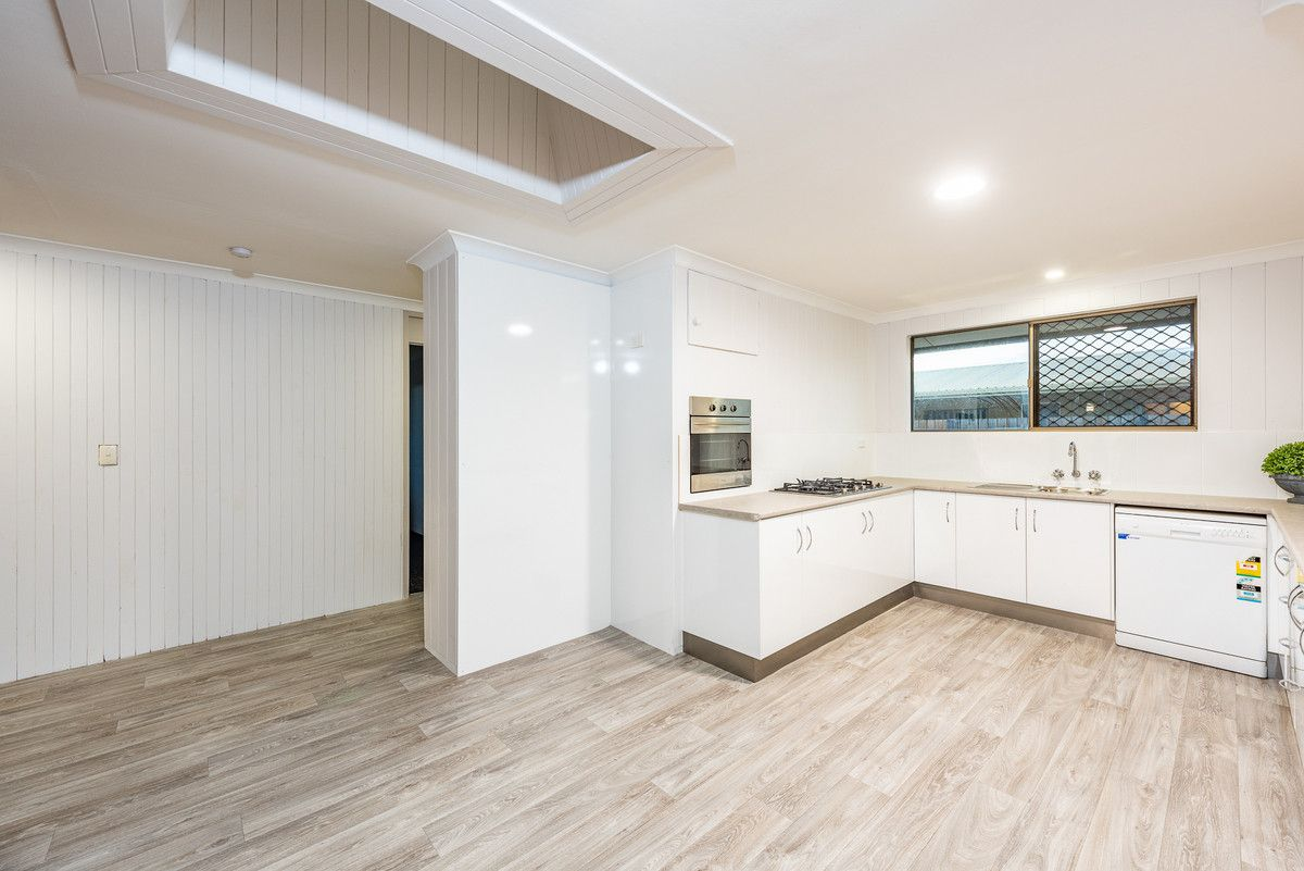 9 Wilmington Street, Avenell Heights QLD 4670, Image 2