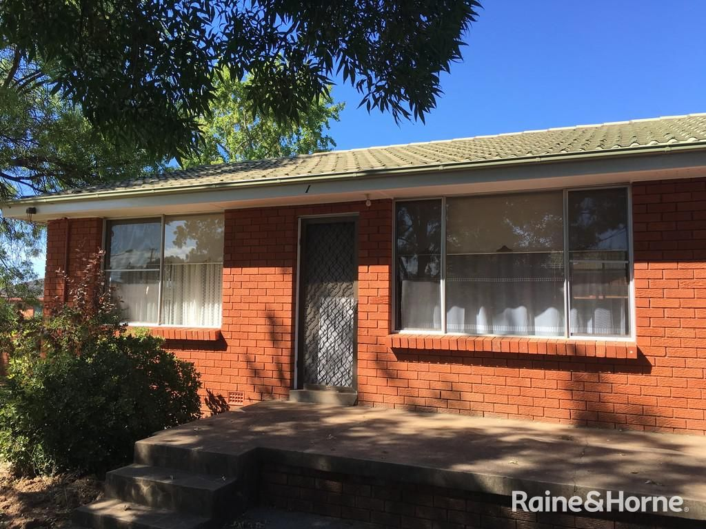 1/47-49 Frost Street, Orange NSW 2800, Image 0