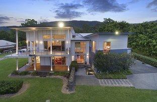 23 Woodanga Drive, Highvale QLD 4520