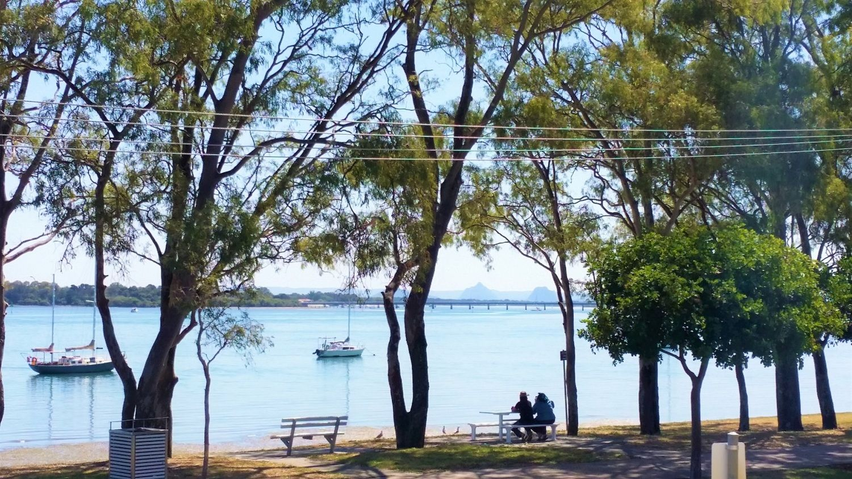 31 Bestman Avenue, Bongaree QLD 4507, Image 1