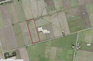 Picture of CA 17  635 Murray Road, Vervale VIC 3814