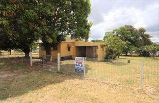 Picture of 1 New Queen Road, Queenton QLD 4820