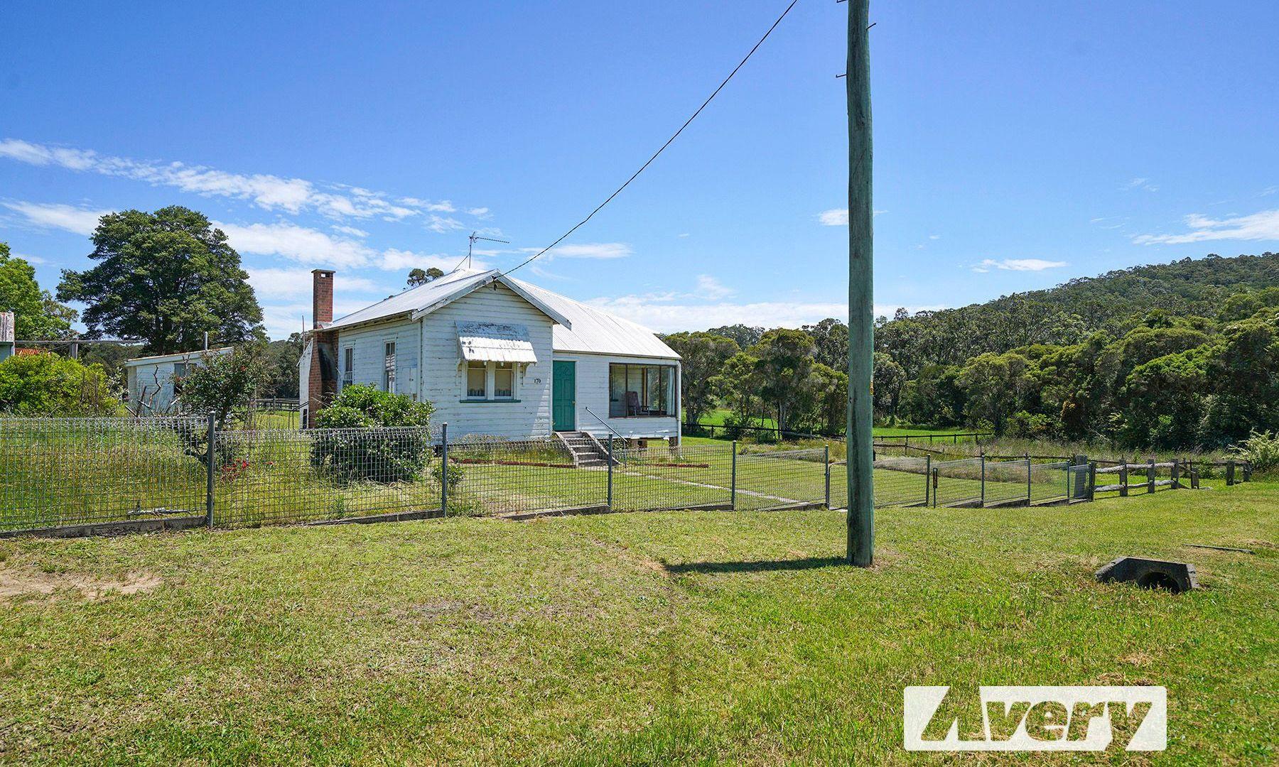 170 Wilton Road, Awaba NSW 2283, Image 2