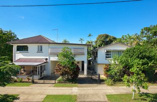 Picture of 91 Digger Street, Cairns North QLD 4870