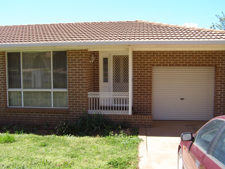 15 Pioneer Place, Orange NSW 2800, Image 0