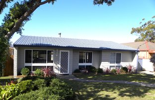 Picture of 20 Tradewinds Ave, Sussex Inlet NSW 2540