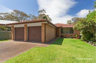 Charmhaven NSW 2263