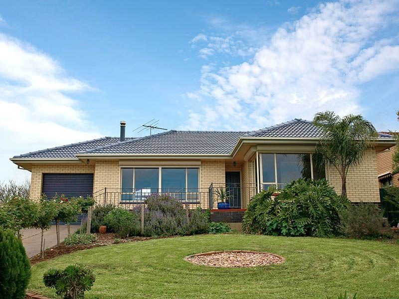 133 Murray Road, Port Noarlunga SA 5167, Image 0