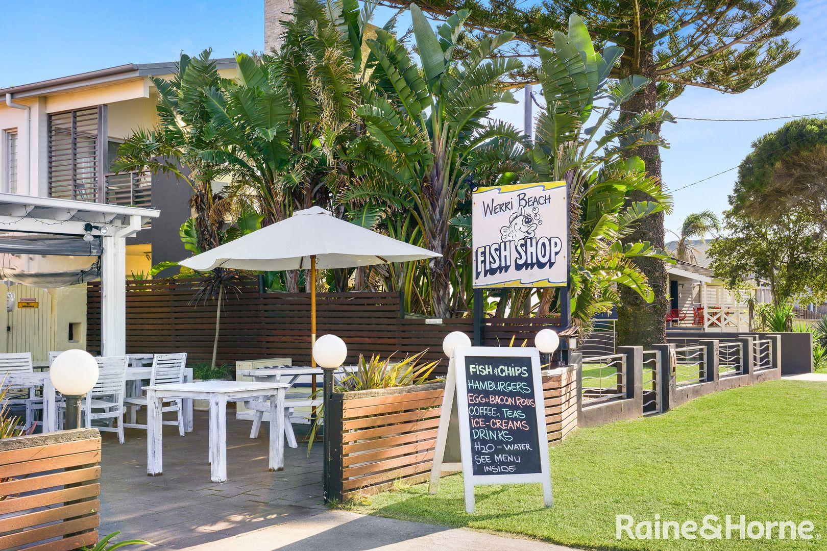 29 Pacific Avenue, Werri Beach NSW 2534, Image 2
