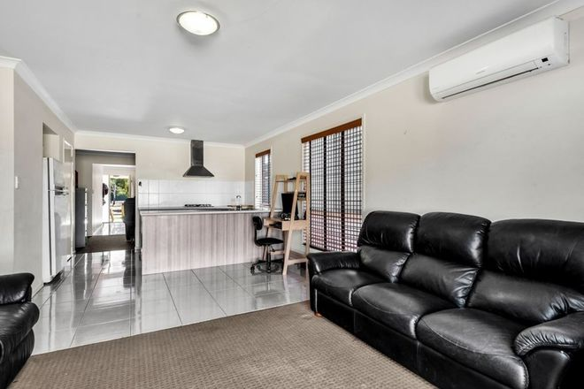 Picture of 13 The Circuit, SMITHFIELD SA 5114