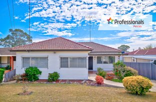 Picture of 19 Rosedale Avenue, Penrith NSW 2750