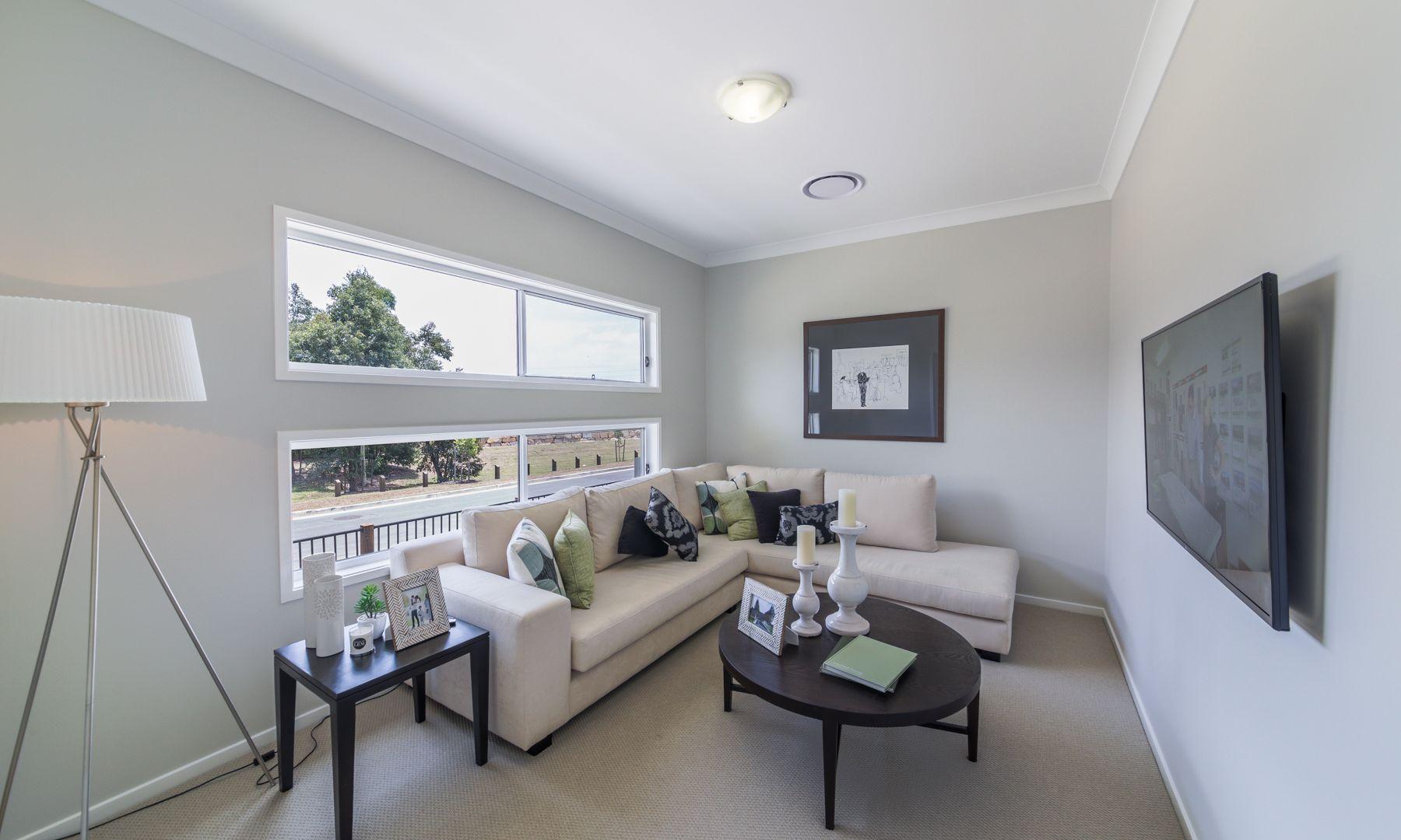 Lot 2 Bradman Drive, Boorooma NSW 2650, Image 1