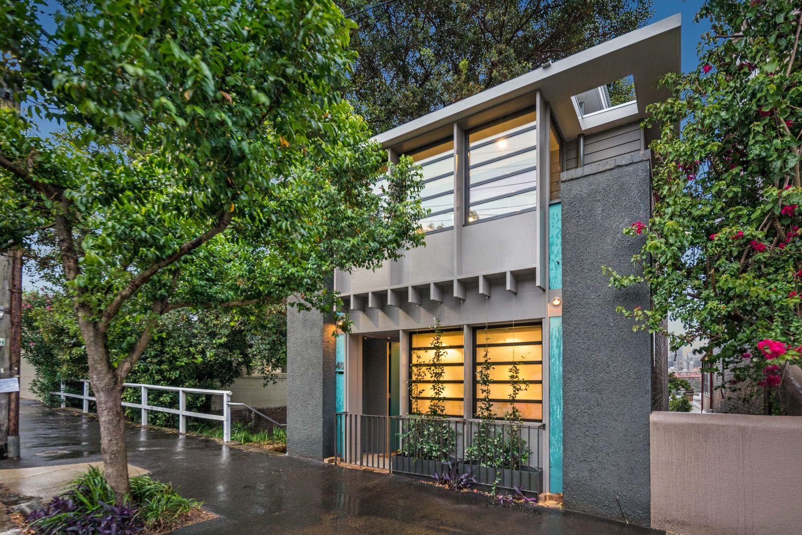 40 Lombard Street, Glebe NSW 2037, Image 0