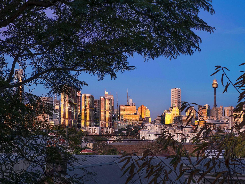 112 Evans  Street, Rozelle NSW 2039, Image 0