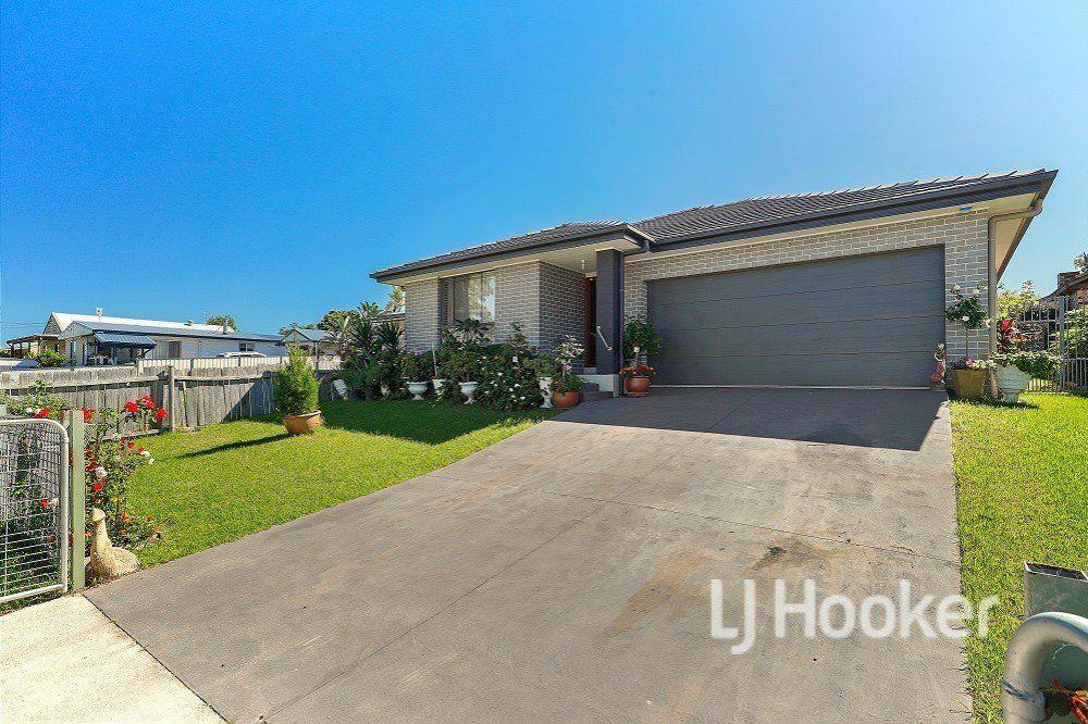 52 Tasman Road, St Georges Basin NSW 2540, Image 0