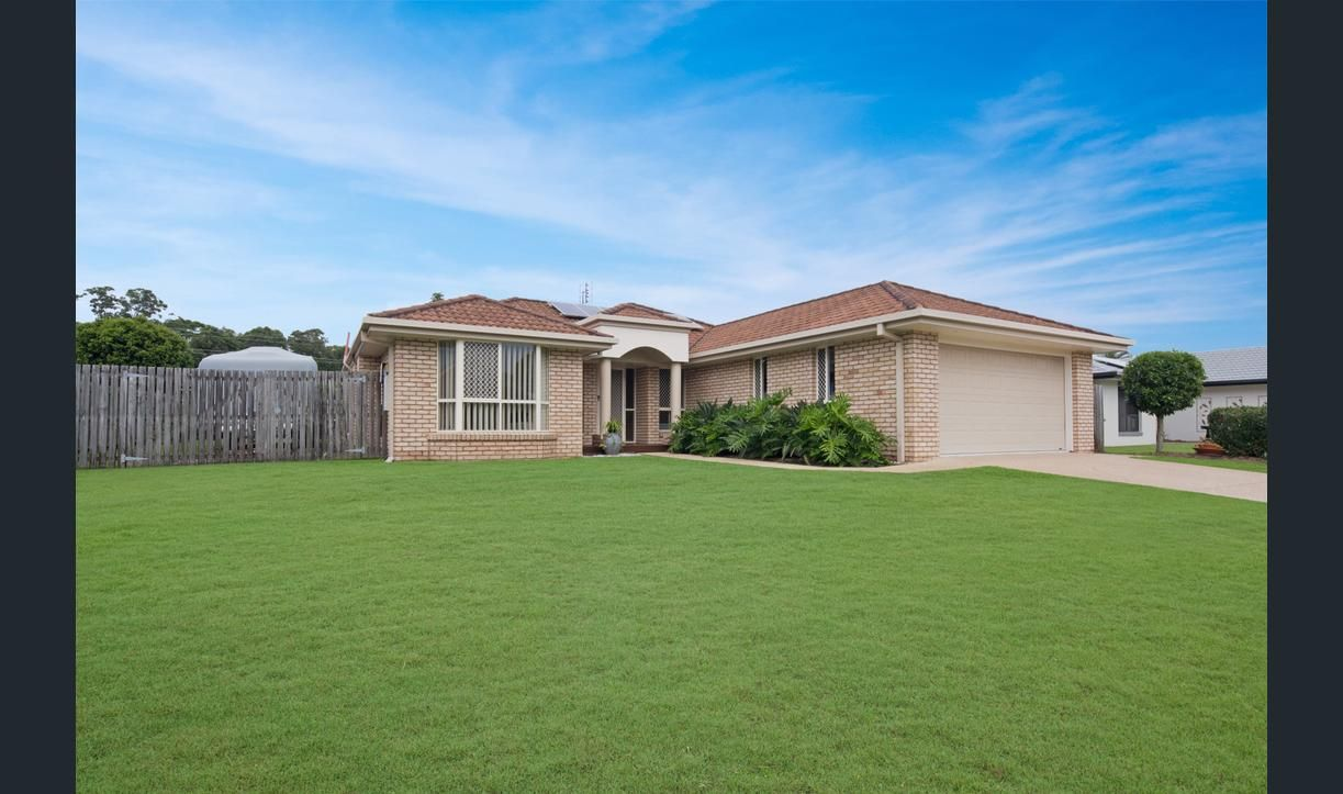 30 Oak Grove Way, Sippy Downs QLD 4556, Image 1