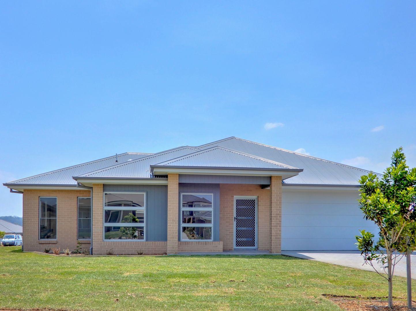 33 Guthrie Crescent, Thornton NSW 2322, Image 0