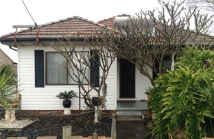 Picture of 87 Northcote Street, Aberdare NSW 2325