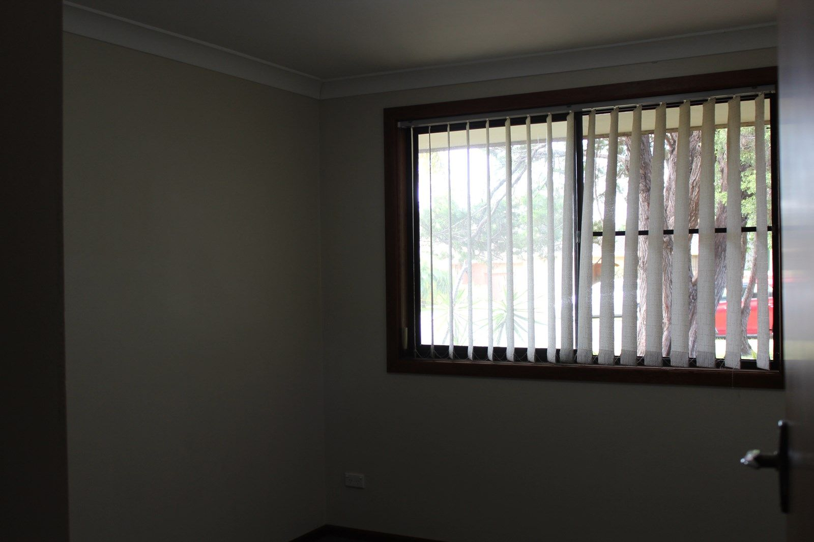 16 Gillibri Crescent, Sawtell NSW 2452, Image 3