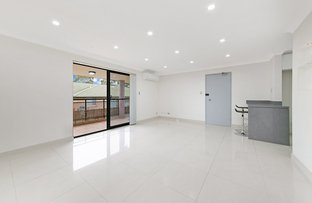 Picture of 12/44-46 Conway Road, Bankstown NSW 2200