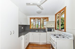 Picture of 1/383 Walker Street, Townsville City QLD 4810